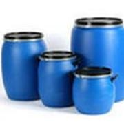 Текстильно-вспомогательные вещества (ТВВ) для крашения и отделки текстильных материалов фото
