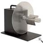 Оборудование этикеточно-маркировочное фото