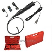 Эндоскоп автомобильный ADD1100-mini с камерой 5,5 мм фото