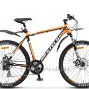 Велосипед Stels Navigator 710 Md 27,5 (2016) фото