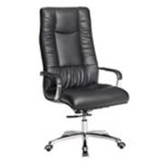 REZON офисное кресло KONSUL-B фото