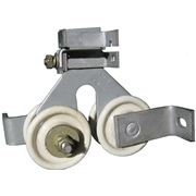 Аппараты кранового токоподвода фото