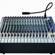 Soundcraft GB2R-16 фото