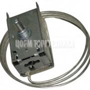 Термостат К-50-L3392 фото