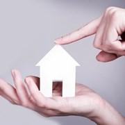 Кредит под залог дома под 18% годовых фото