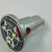 LED 3000 для фонаря фото