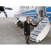 Перевозки пассажиров чартерные фото