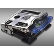 Услуги вывода данных из компьютера на лазерные диски (cold) фото
