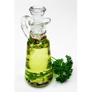 Оливковое масло первого отжима, купить фото