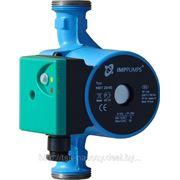 Циркуляционные насосы IMP Pumps NMT фото