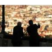 Бизнес-туризм по стране фото