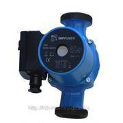 Циркуляционные насосы IMP Pumps GHN фото