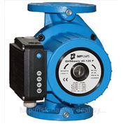Циркуляционные насосы IMP Pumps GHN BASIC фото