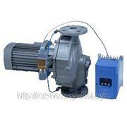 Циркуляционные насосы IMP Pumps ECL фото