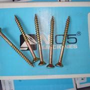 Крепежный материал N05 фото