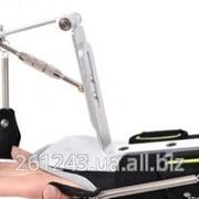 Тренажер для разработки кистей рук, тренажер для пальцев рук, тренажер для разработки пальцев рук, фаланговый тренажер фото