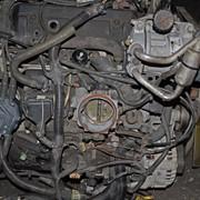 Двигатель, LR2 2.8AWD Chevrolet blazer фото