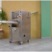 Машина по производству хлебных палочек, мод. Grissinatrice TG 300 фото