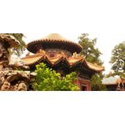 Бизнес-туры в Китай фото