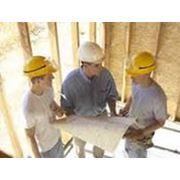 Сделать ремонт квартиры под ключ или отделку ванной комнаты можно поручить как строительной фирме так и частным мастерам (бригаде строителей прорабу)- специалистам по отдельным видам работ. фото