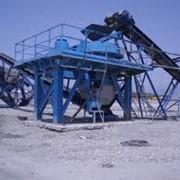 Оборудование подъемно-транспортное фото