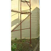 Теплоизоляция стен и фасадов фото