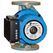 Циркуляционные насосы IMP Pumps SAN BASIC фото