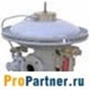 "Регулятор газа РГК-100 ""Белгазтехника"" фото"