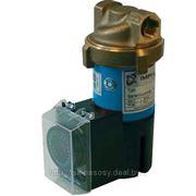 Циркуляционные насосы IMP Pumps SAN фото