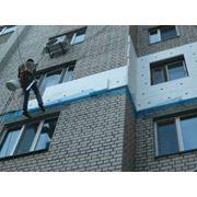 Теплоизоляция квартир фото