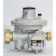 Редукторы давления газа домовые ARD (FE) 10 и ARD (FE) 10L, производство «ВОГАЗ» г. Брест. фото