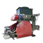 Оборудование PBU-060-800 фото