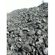Угли бурые каменные фото