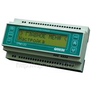 Терморегулятор ОВЕН ТРМ133 фото