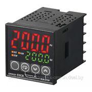 Терморегулятор E5CB-R1TC AC100-240 фото