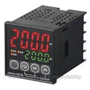 Терморегулятор E5CB-Q1TC AC100-240 фото