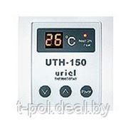 Терморегулятор Uriel UTH-150 фото