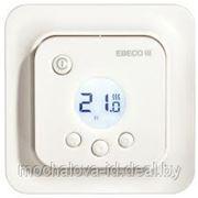 Регулятор температуры EBECO (Швеция) EB 205 фото