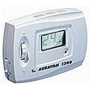 Auraton 1300 фото