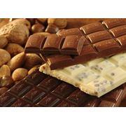Производство шоколадной продукции к свадьбе фото