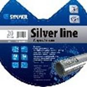 Шланги садовые Садовый шланг Symmer Silver line фото