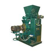 Оборудование для производства брикетов фото