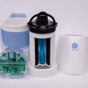 Фильтр для очистки питьевой воды eSpring ! фото