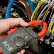 Обслуживание электротехнического оборудования фото