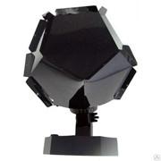 Комнатный планетарий фото