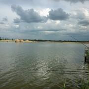Стоимость рыбалки на территории рыболовно-охотничьих угодьях «Макоротники».Рыбоводство фото
