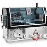Термоупаковочный аппарат PRATIKA 56 MPE (электропривод) фото