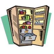 Curatirea frigiderului in Moldova фото