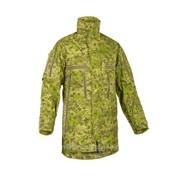 Куртка полевая Mabuta Mk-2 (Hot Weather Field Jacket) J73107JB фото