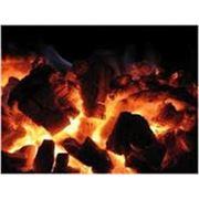 Угольное топливо фото